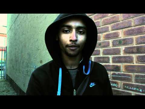 Aystar - Bar Session (Star 9z) [@Aystar_] @UKUSTV