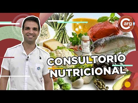 plan de comidas sin dieta de carbohidratos