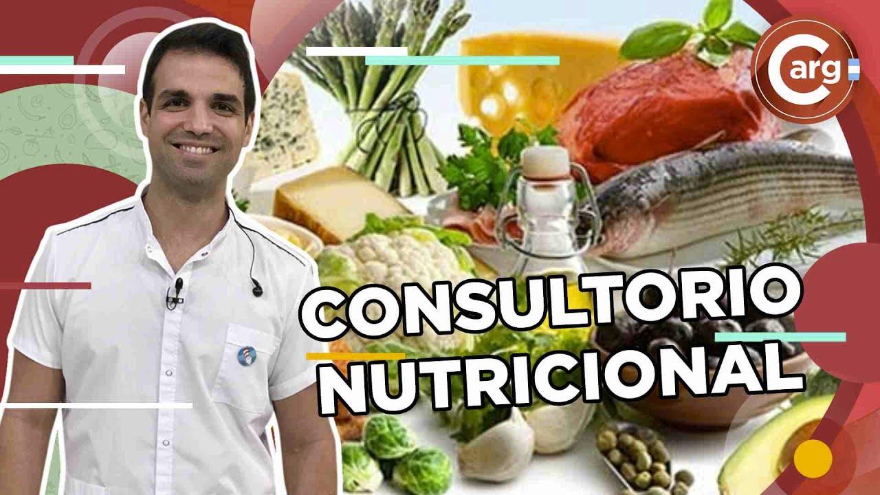 dieta cetosisgénica comer carbohidratos