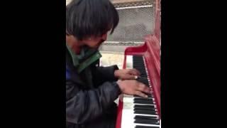 Dạy Piano, Dạy hát karaoke 096 4554 118
