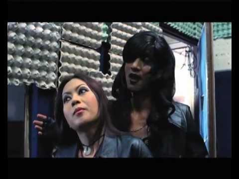 Teaser Trailer | Rock Oo | In cinemas 28 February 2013