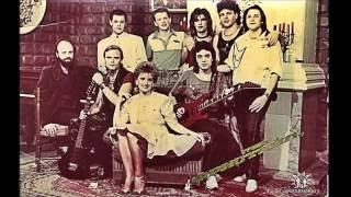 "Фристайл "" Моя первая любовь"" (1990г.)"