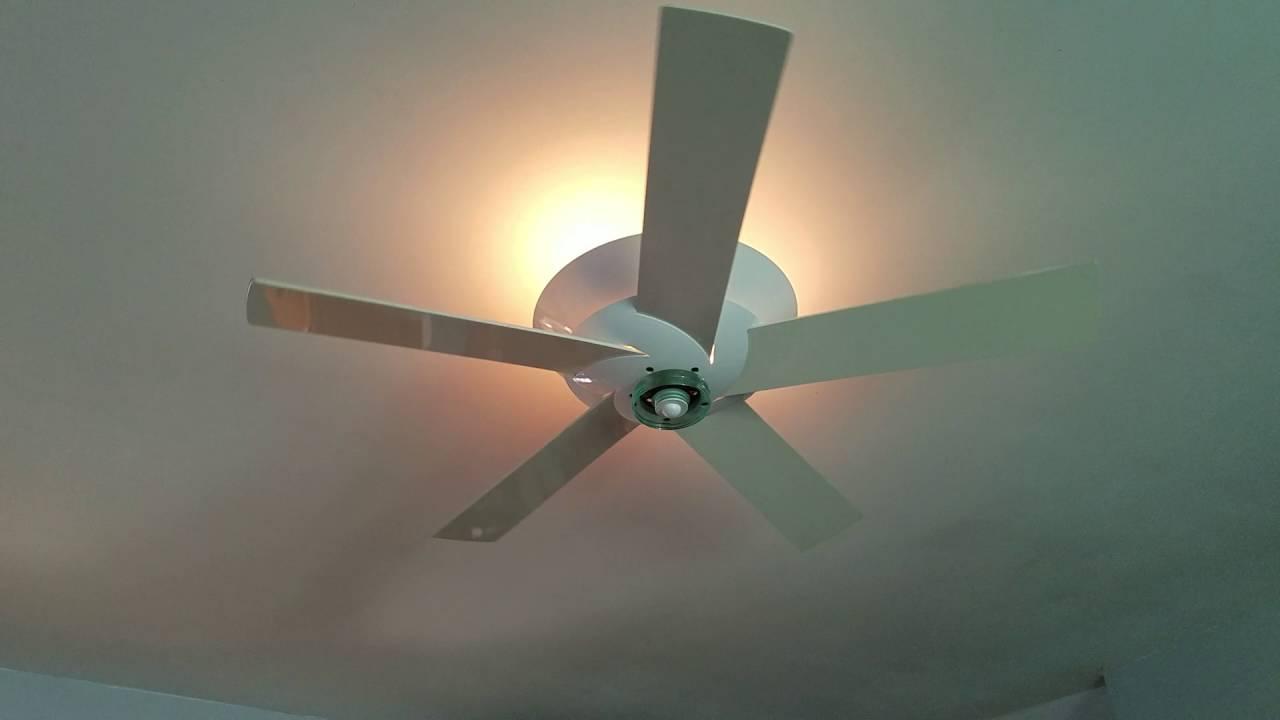 Casablanca Venus Ceiling Fan