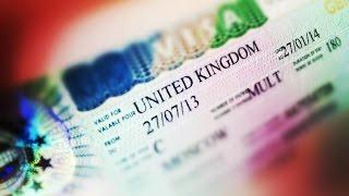 Типы виз в Великобританию(Очень часто нам сложно разобраться в обилии информации, опубликованной на сайте иностранного посольства...., 2015-05-15T10:04:58.000Z)