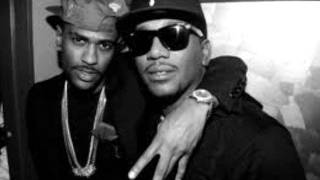 Woopty Doo-Cyhi Da Prince And Big Sean
