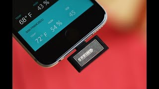 5 Coolest Smartphone Accessories You Must Have!