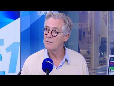 La Commission Européenne ouvre la concurrence sur le chemin de fer