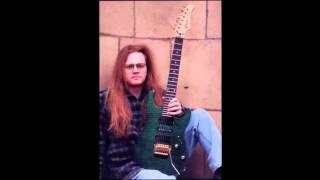 Rob Johnson - Guitarchitecture