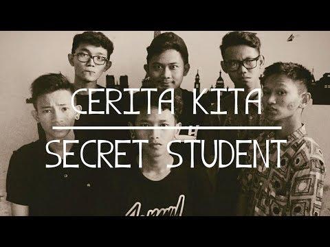 Secret Student - Cerita Kita | Pop Punk