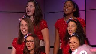 Ramona Middle School Winter Concert 7:30 p.m. Show