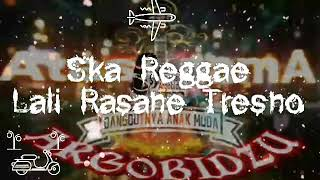 Video Ska Reggae - Lali rasane tresno download MP3, 3GP, MP4, WEBM, AVI, FLV Agustus 2018