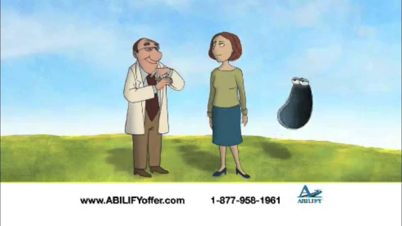 chloroquine acute treatment