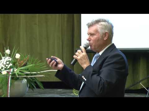Egy magyar marslakó – Neumann János életműve