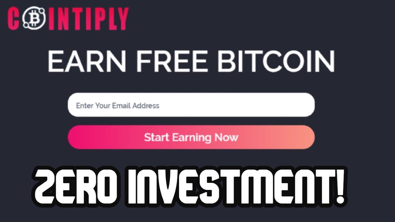 Ce este Bitcoin? - instagalleryapp.com