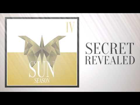 Urban Click - Secret Revealed (Exclusive)