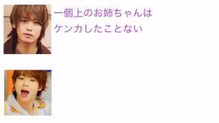 160220 べいじゃん Twitter:@J7bestY →更新情報や動画リンクをツイート...
