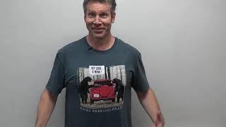 Sum Humor: Bear T-Shirt