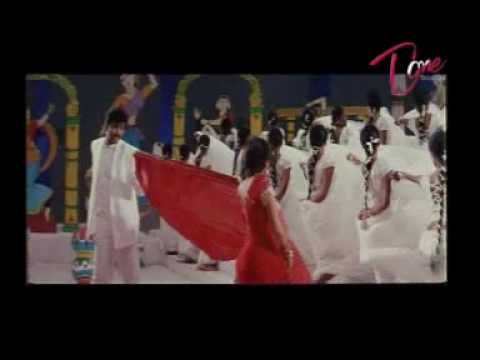 Aryan Rajesh Telugu Mp3 Songs