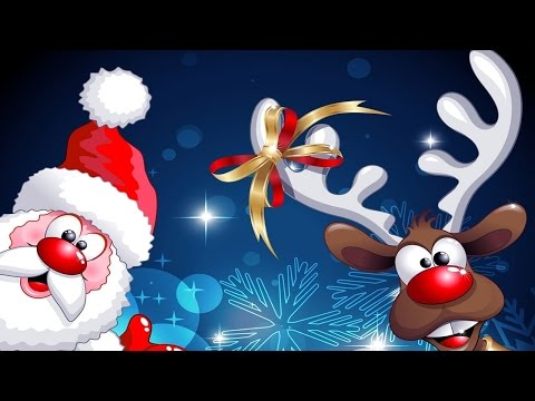 Why Do We Celebrate Christmas On December 25? - Christmas Facts by Kids Video Show