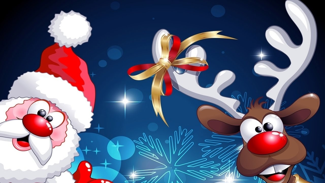 Why Do We Celebrate Christmas On December 25 Christmas
