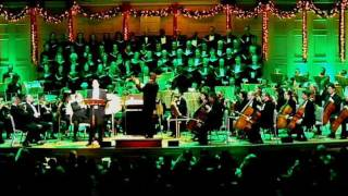 The Boston Pops The Grinch Who Stole Christmas