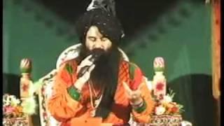 Evening Majlis by Saint Gurmeet Ram Rahim Singh Ji Insan ( Baba Ram Rahim Singh Ji ) on 29 May 2011