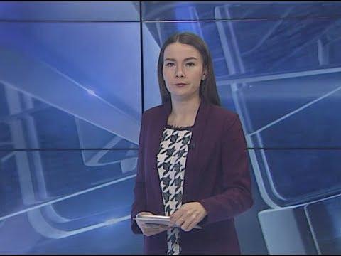 Новости Ненецкого округа от 18.11.2019