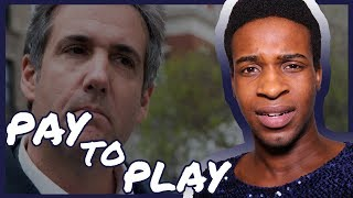 Met Gala Conversation, Pay4Play Cohen, Chris Brown, Cardi's News, 'Be  Best' + More