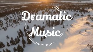 Relaxing Music, Mp3 Juice, Tubidy, Mp3 to YouTube, Dramatic Music, Mp3, AMBITION OF THE HEAVEN🌙