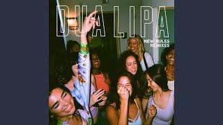 Download Lagu New Rules (Freedo Remix) Mp3
