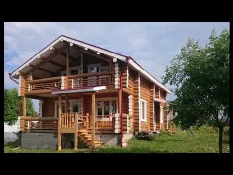 Заказать строительство дачи, дома или купить деревянные дома готовые в украине из деревянного бруса. Строительная компания аттика выгодные условия сотрудничества.