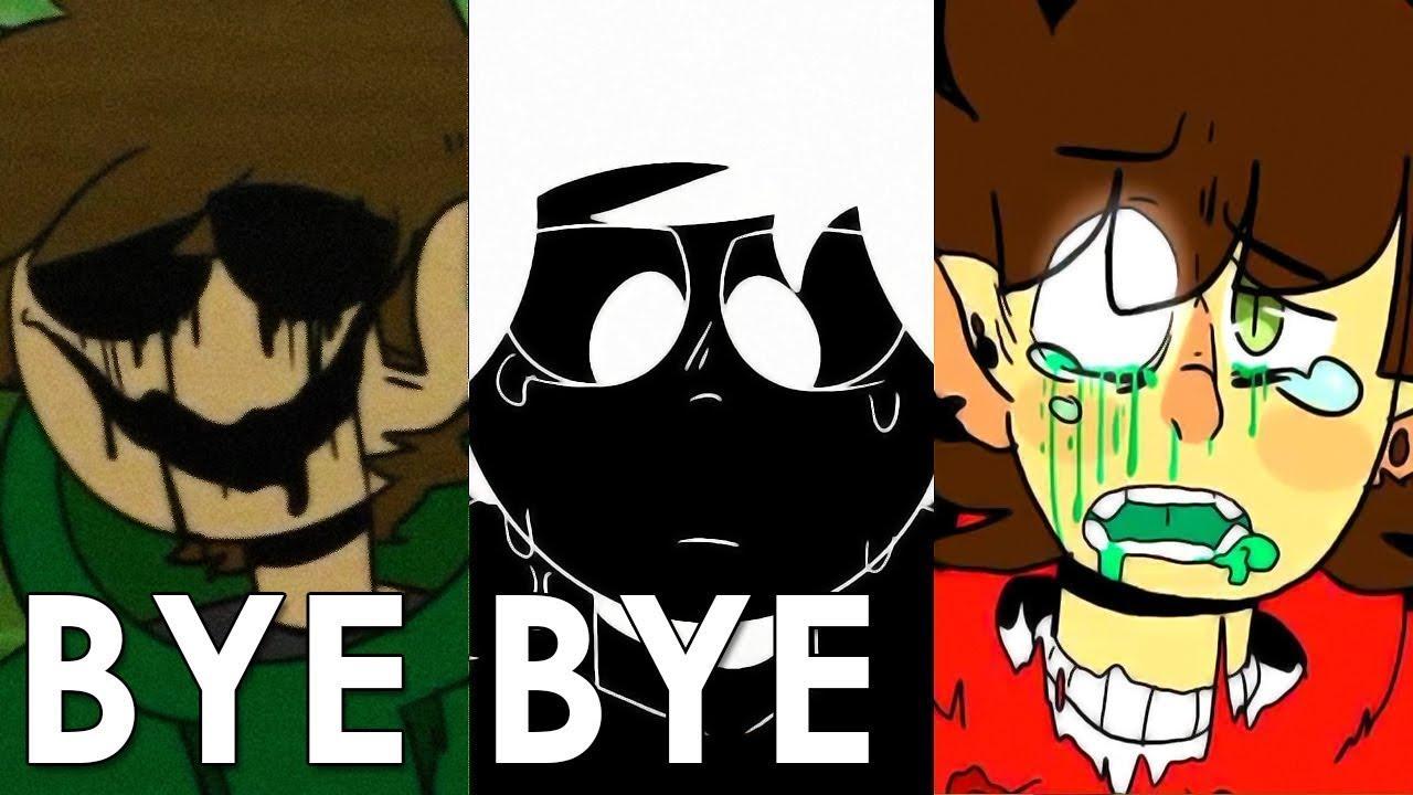 Bye Bye Memes Mashup - YouTube