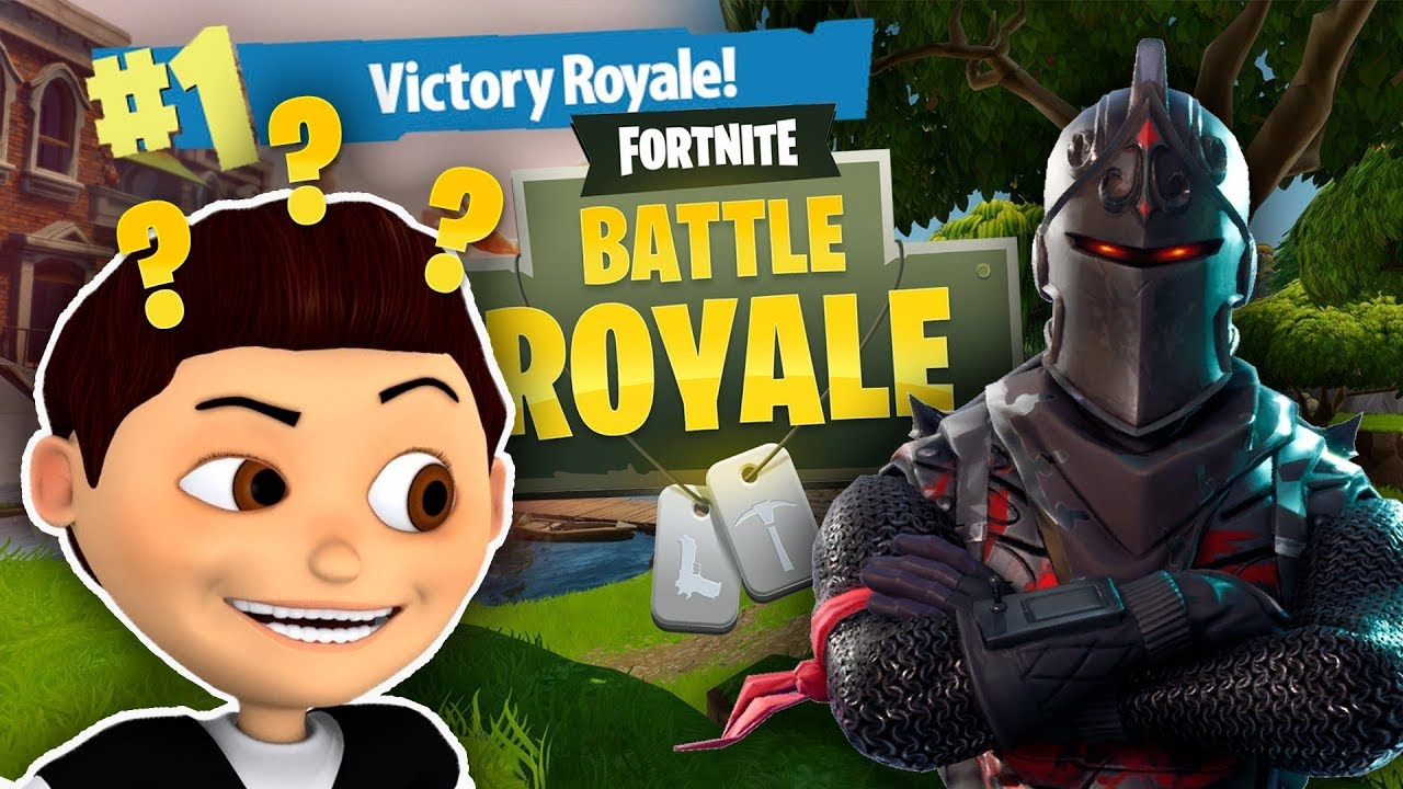 HUGE WIN WITH CLUELESS 11 YEAR OLD KID!!! FUNNY MOMENTS - Fortnite: Battle Royale