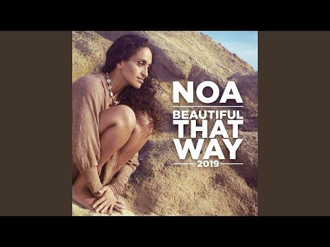 Noa - Beautiful That Way mp3 ke stažení