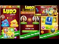 Ludo Pro : King of Ludo's Star Classic Online Game - Ludo 2020 game