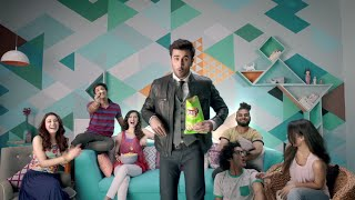 Stumped by Cricket World Cup timings? Don't Worry, Lay's is here..Kyunki #YehGameHiHaiTasteKa thumbnail