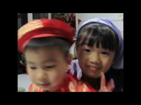 LK.NHAC SONG SAI GON DON XUAN 2012 , DAC BIET  5.