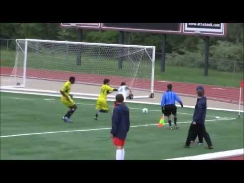 gary huang crew soccer academy wolves part ii youtube. Black Bedroom Furniture Sets. Home Design Ideas