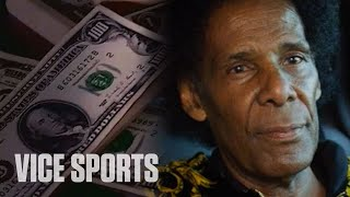 Download Basketball to Drug Trafficking: The Story of Pee Wee Kirkland Mp3 and Videos