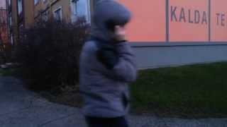 МС Косяк - Nokia