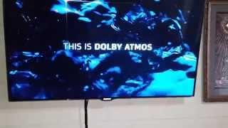 home theater system sony bdv n9200w