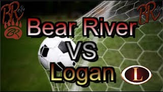 Bear River Lady Bears @ Logan Grizzlies