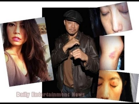 Terrence Howard Exposed: Sexually Abuses May Seng