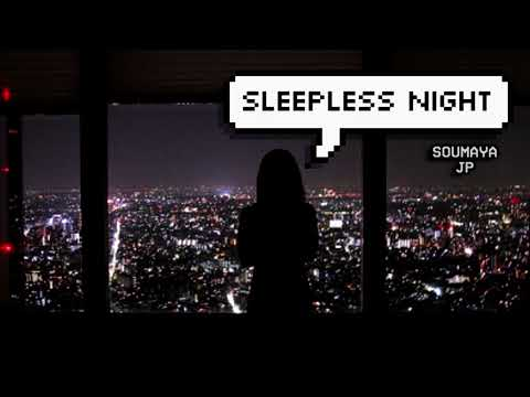 Sad Kr&b/K-Indie /Kpop Playlist [Relaxing,Studing,Sleeping...] || SLEEPLESS NIGHT🌙