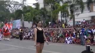 El Gobernador Bacoor Cavite in Antipolo City 2014 2 of 2
