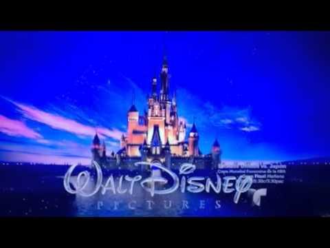 walt disney pictures pixar animation studios ending relationship