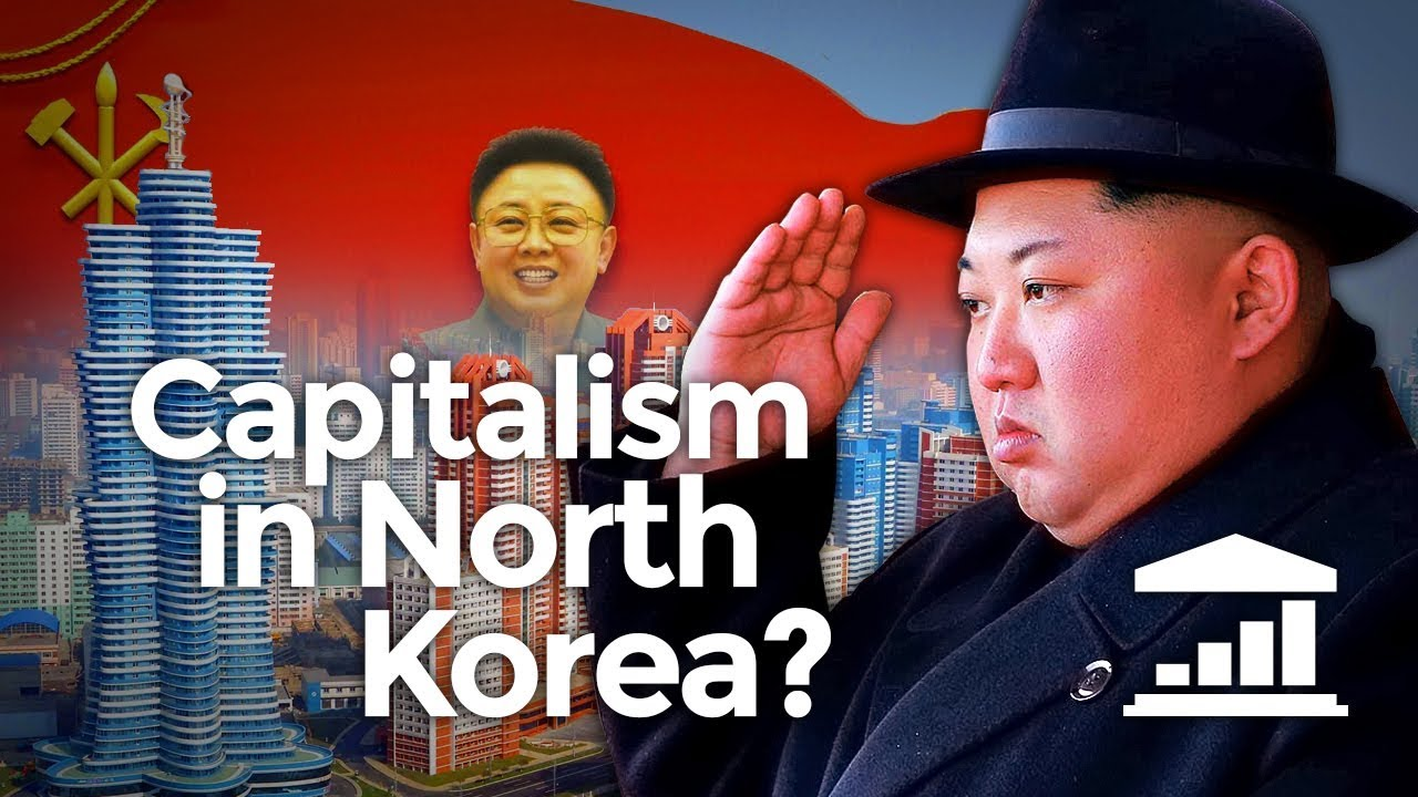 is-capitalism-coming-to-north-korea-visualpolitik-en