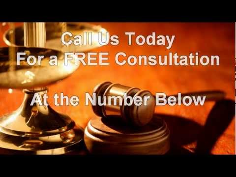 Personal Injury Attorney Chicago IL – Best Personal Injury Attorney Chicago IL