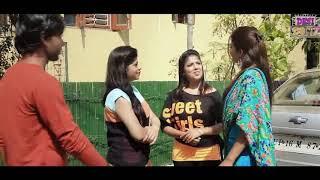 Matak Matak New Haryanvi Songs 2018  Desi Boyz