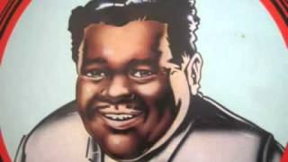 Watch Fats Domino The Sheik Of Araby video